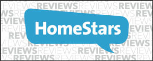 Kelk home inspections