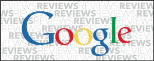 Kelk home inspections - google-review-button