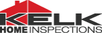 Kelk Inspections | Home Inspections, Mold Assessments and WETT Inspections